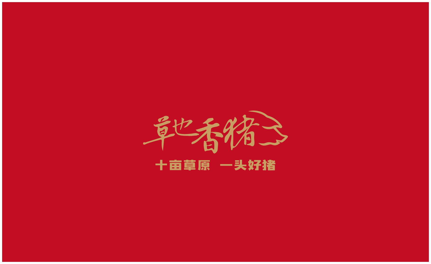 网站案例-草野香猪-02.jpg