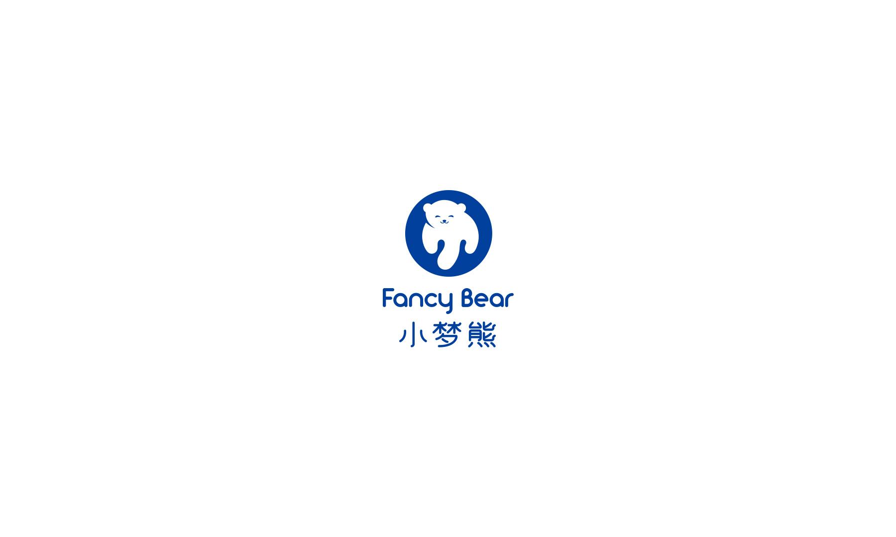 小梦熊-包装展示页面_01.jpg